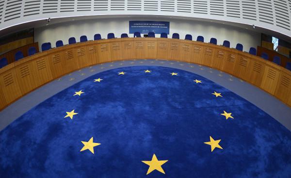 Мюнюст обжалует решение ЕСПЧ по запретившему в РФ гей-пропаганду закону