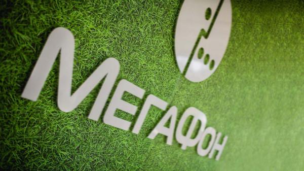 «Мегафон» и Huawei увеличили скорость мобильного интернета в 5 раз