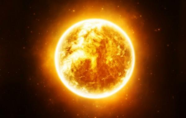 NASA: Вскоре на Земле наступит 15-дневный мрак