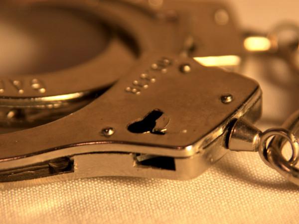 В Подмосковье полиция арестовала 55-летнего мужчину за изнасилование девочки