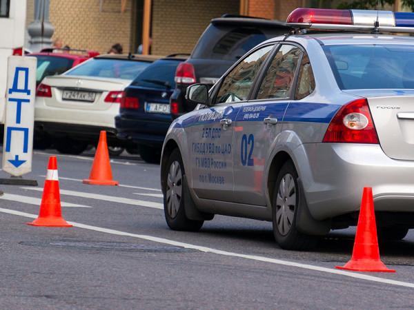 В Москве полиция не проводила экспертизу на наличия алкоголя у сбитого мальчика