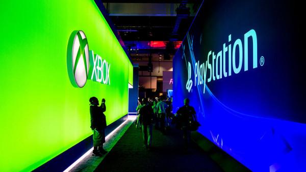 Топ лучших компьютерных игр выставки E3 2017