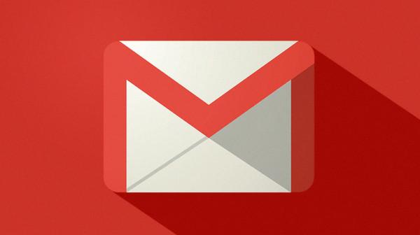 Google перестанет сканировать почтовые ящики Gmail