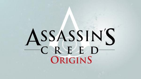 Стали известны подробности Assassin's Creed: Origins