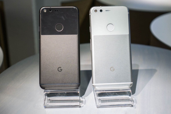 В интернет попала инсайдерская информация о новой линейке смартфонов Google Pixel 2