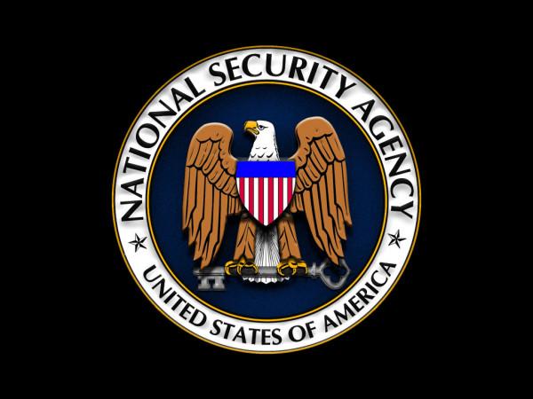 Спецслужбы США хотят легализовать свои «чёрные операции» через ООН