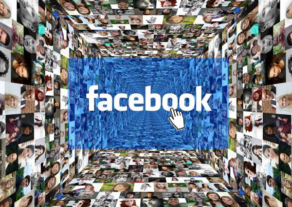Facebook в Голливуде: Соцсеть планирует создать несколько сериалов