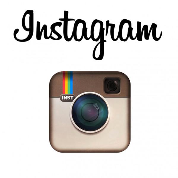 Социальная сеть Instagram разделит посты на личные и публичные