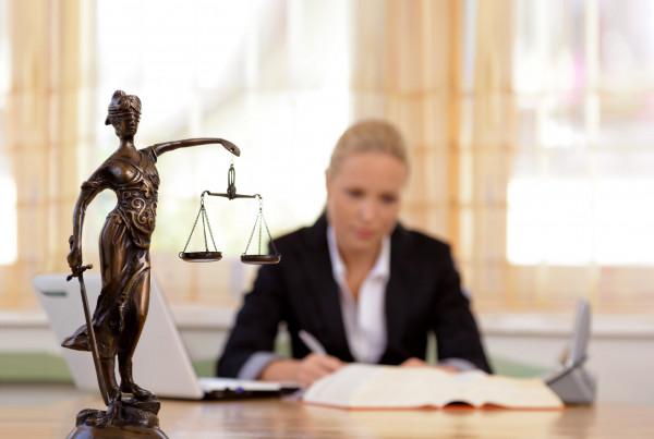 Есть ли толк от бесплатной юридической консультации?