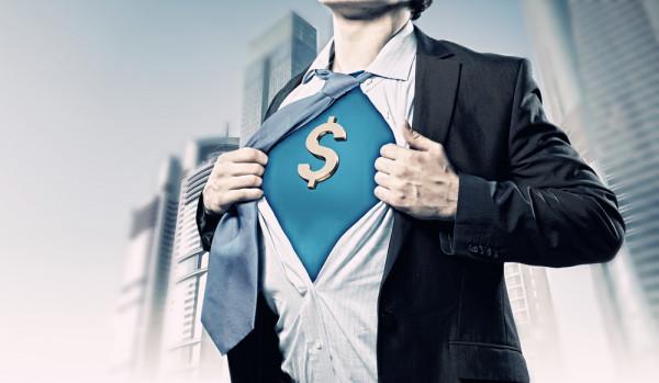 Как достичь успеха на рынке Форекс