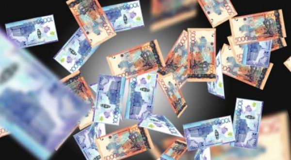 С 1 октября в Башкирии поднимут зарплату врачам и медработникам