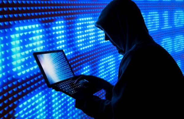 Хакеры атаковали банковский и энергетический сектора Украины