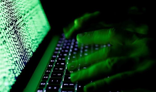 В ЦБ заявили о ряде хакерских атак на российские банки