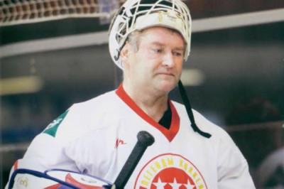 Олимпийский чемпион по хоккею Мыльников скончался в 58 лет