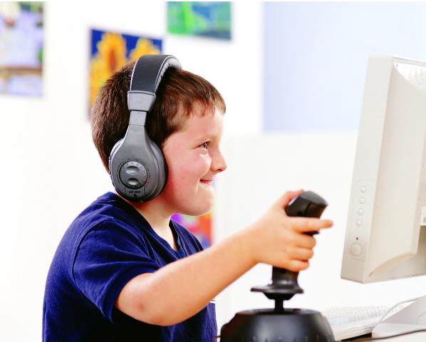 b77b7c8d5716 Ученые  Компьютерные игры положительно влияют на мозг и стимулируют его  работу