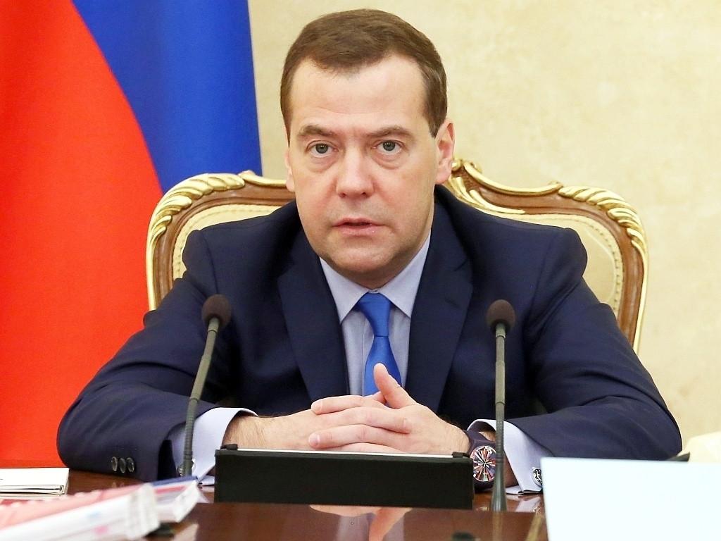 Руководство выделит неменее 7 млрд руб. нальготное автомобильное кредитование илизинг техники