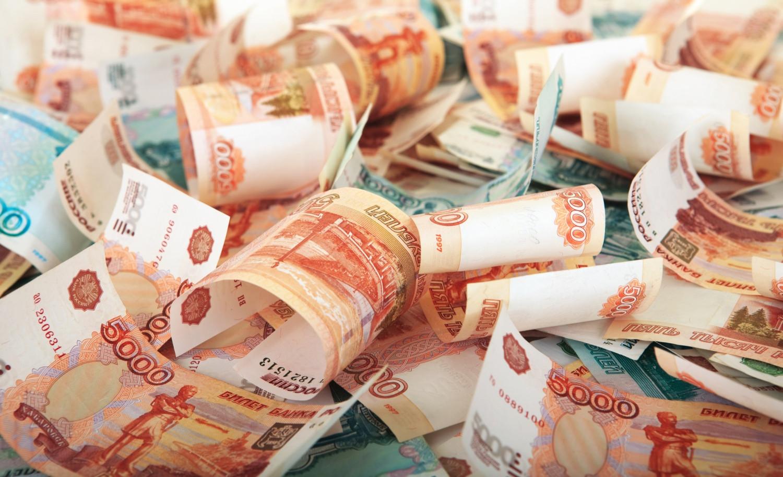 Российская Федерация оказалась на4-м месте стран скрупнейшей теневой экономикой— ACCA