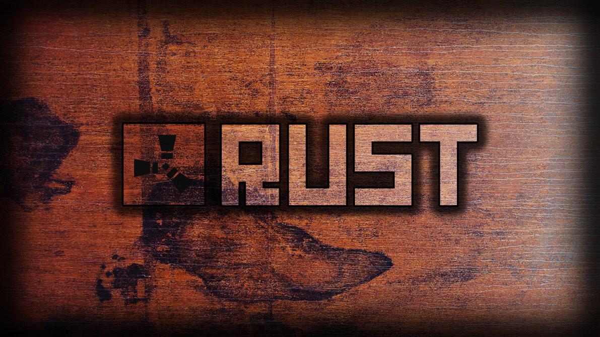 Создатели Rust поведали, сколько раз игру возвращали вSteam