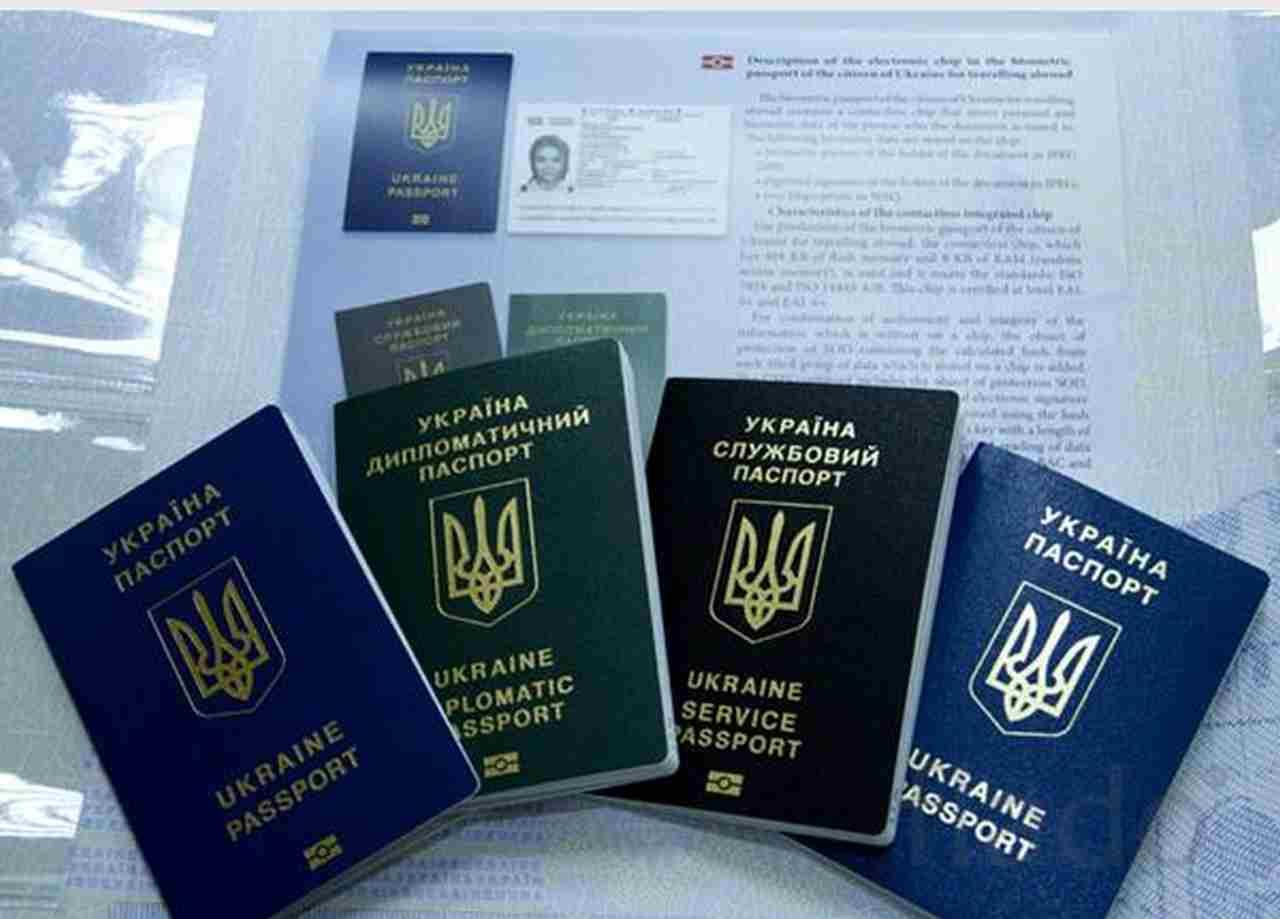 Власти Украины реализуют паспорта пропавших вДонбассе солдат боевикам ИГИЛ— ЛНР