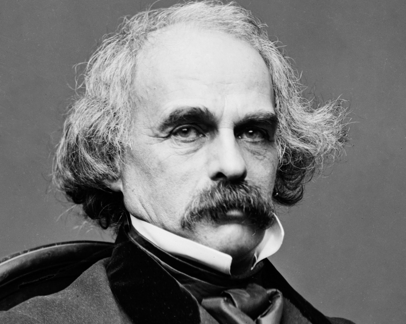 the effects of secret sin in the writings of nathaniel hawthorne essay 'the scarlet letter' by nathaniel hawthorne  of his so zealously hidden sin so strongly is the scarlet letter rooted in every load of secret guilt in his.