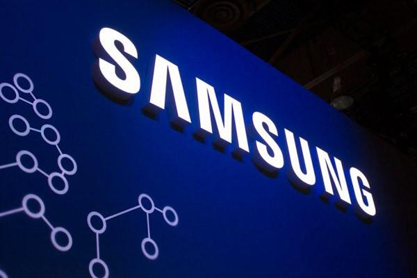 Самсунг хочет вложить $32,2 млрд врасширение производственных мощностей