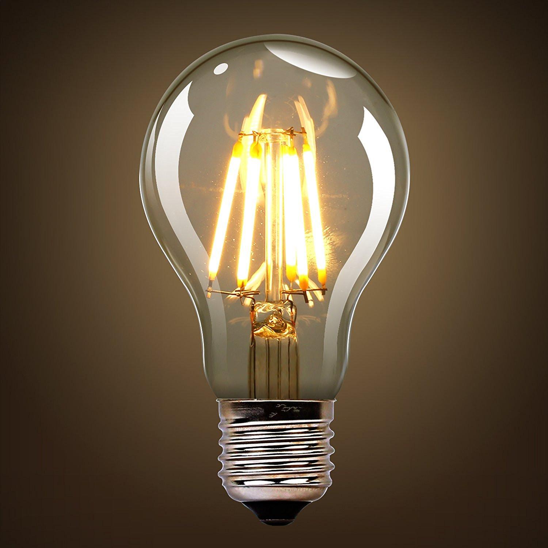 2,6 млрд руб. сэкономит небольшой бизнес на понижении энерготарифов