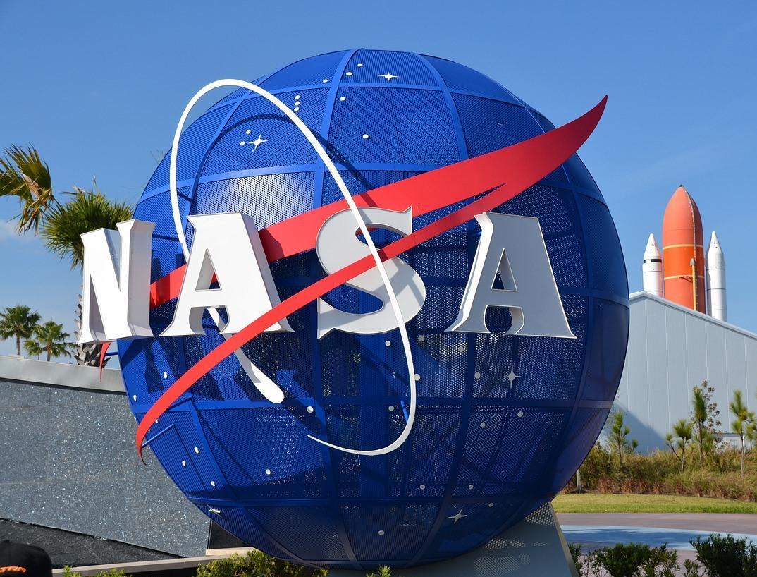 Заговор NASA иамериканского руководства раскрыли уфологи