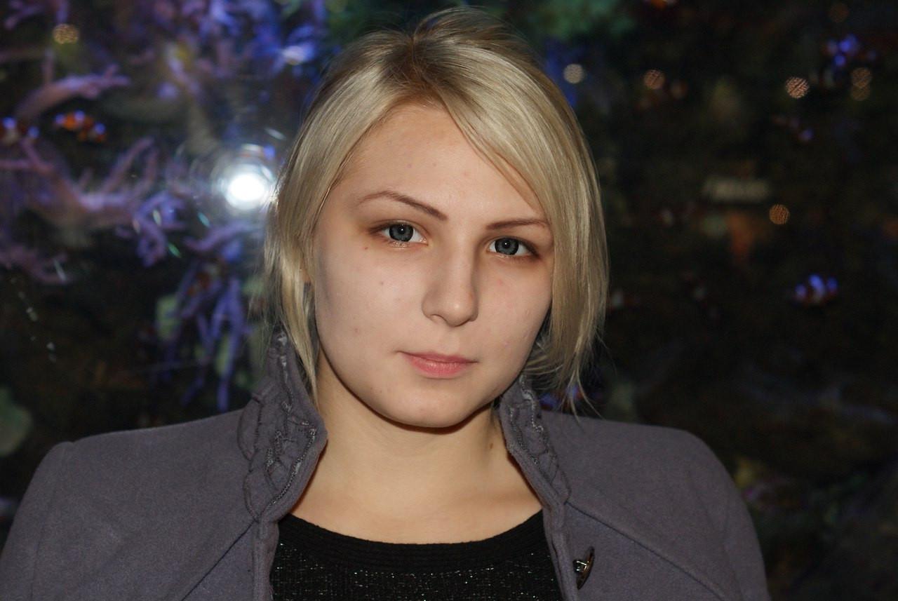 Стала известна участь без вести пропавшей 17-летней девушки изВоронежа