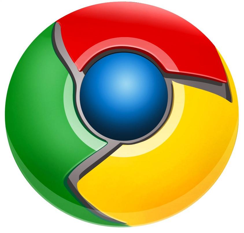 Google Chrome стал наиболее популярным браузером вмире