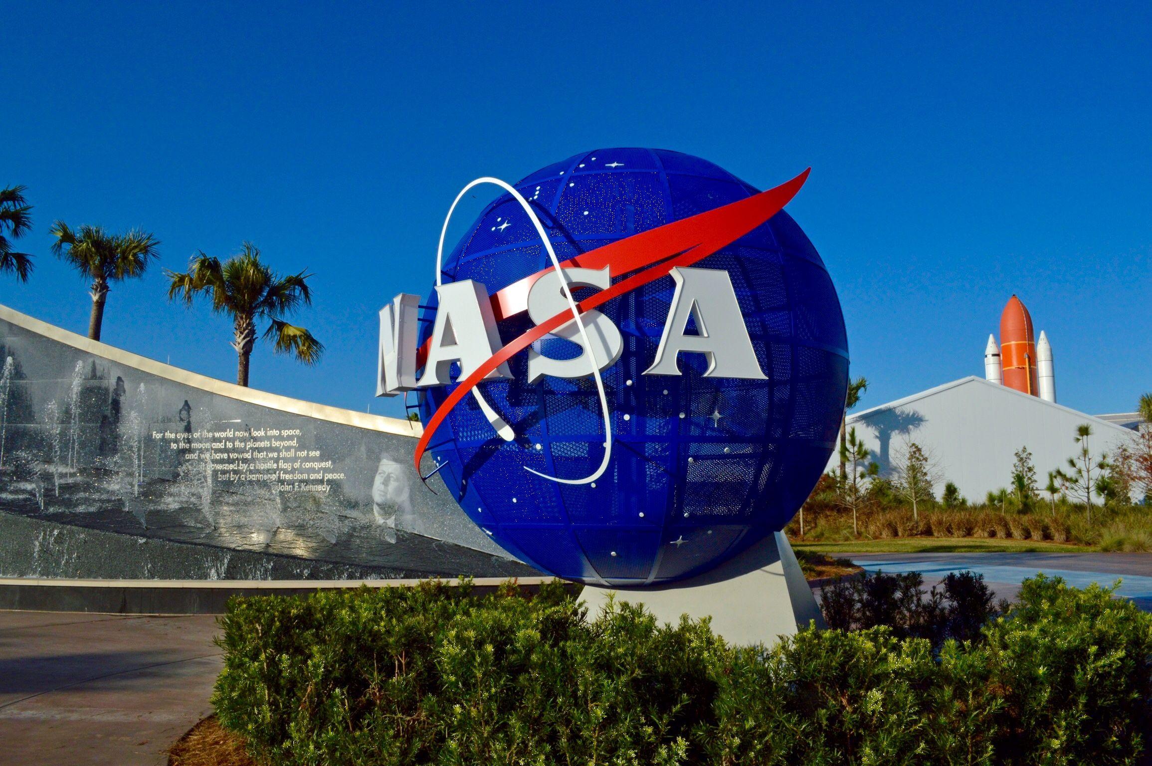 Уфологи: NASA и руководство  США устроили заговор