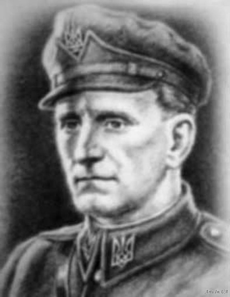 Шлюхевич