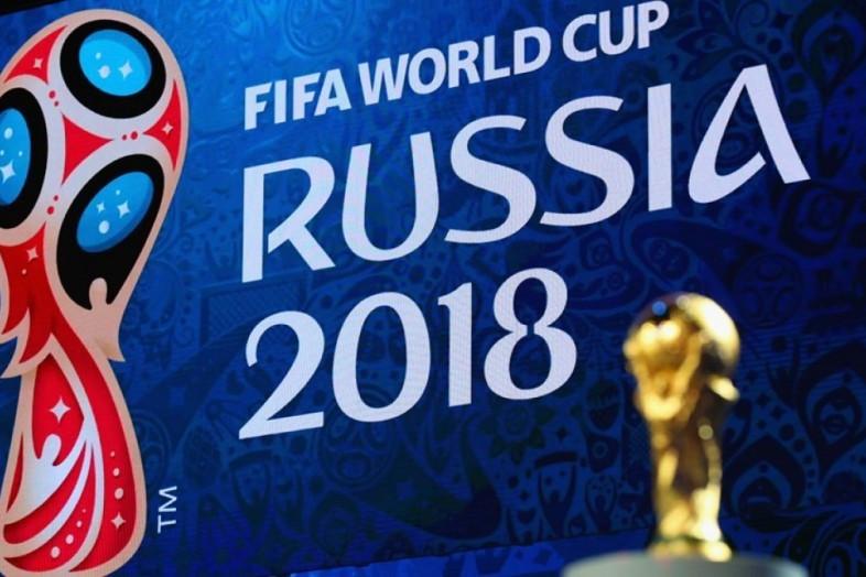 ФиналЧМ в Российской Федерации могут перенести из-за Уимблдона