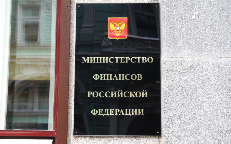 Министр финансов подготовил радикальную реформу системы налоговых льгот