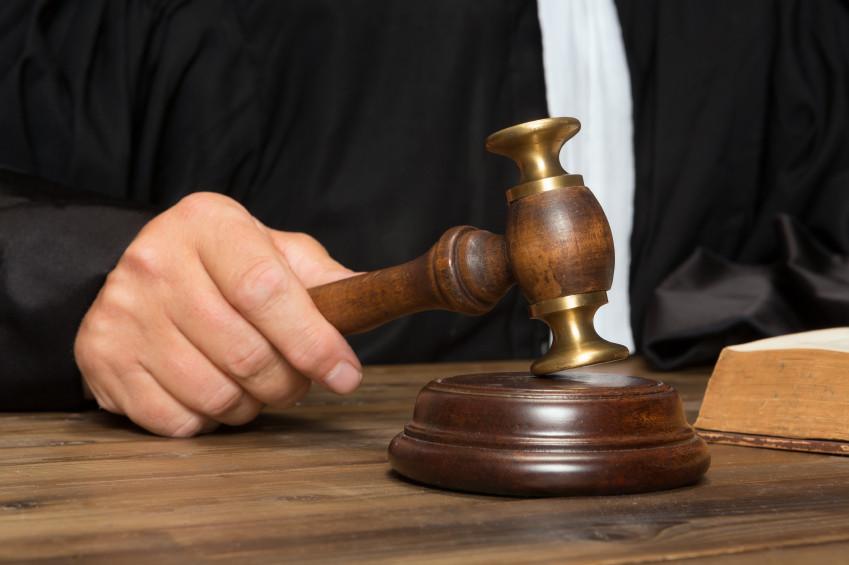 ВЧелябинский облсуд передано дело сумасшедшего, обвиняемого визнасиловании иубийстве