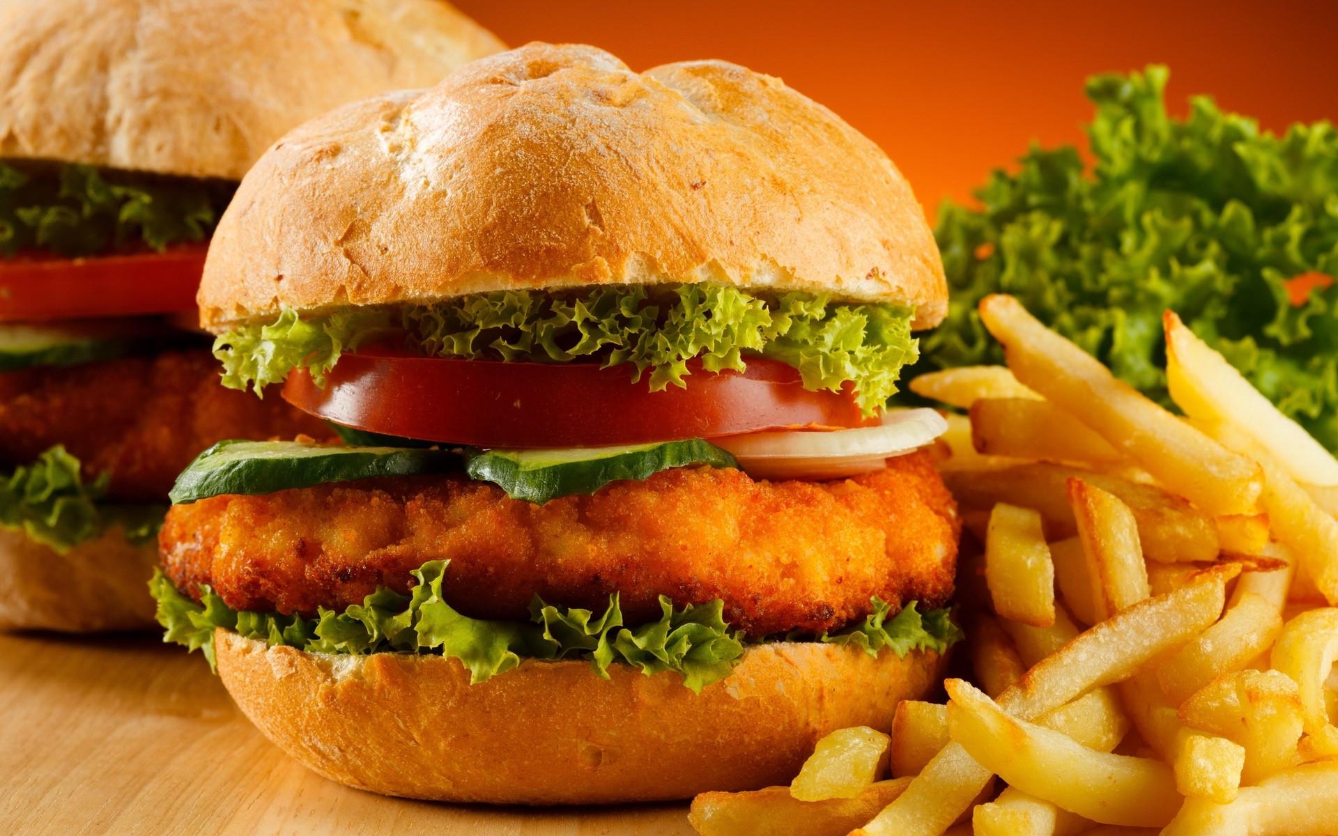 Запах еды влияет нажировые отложения отнее— Исследование