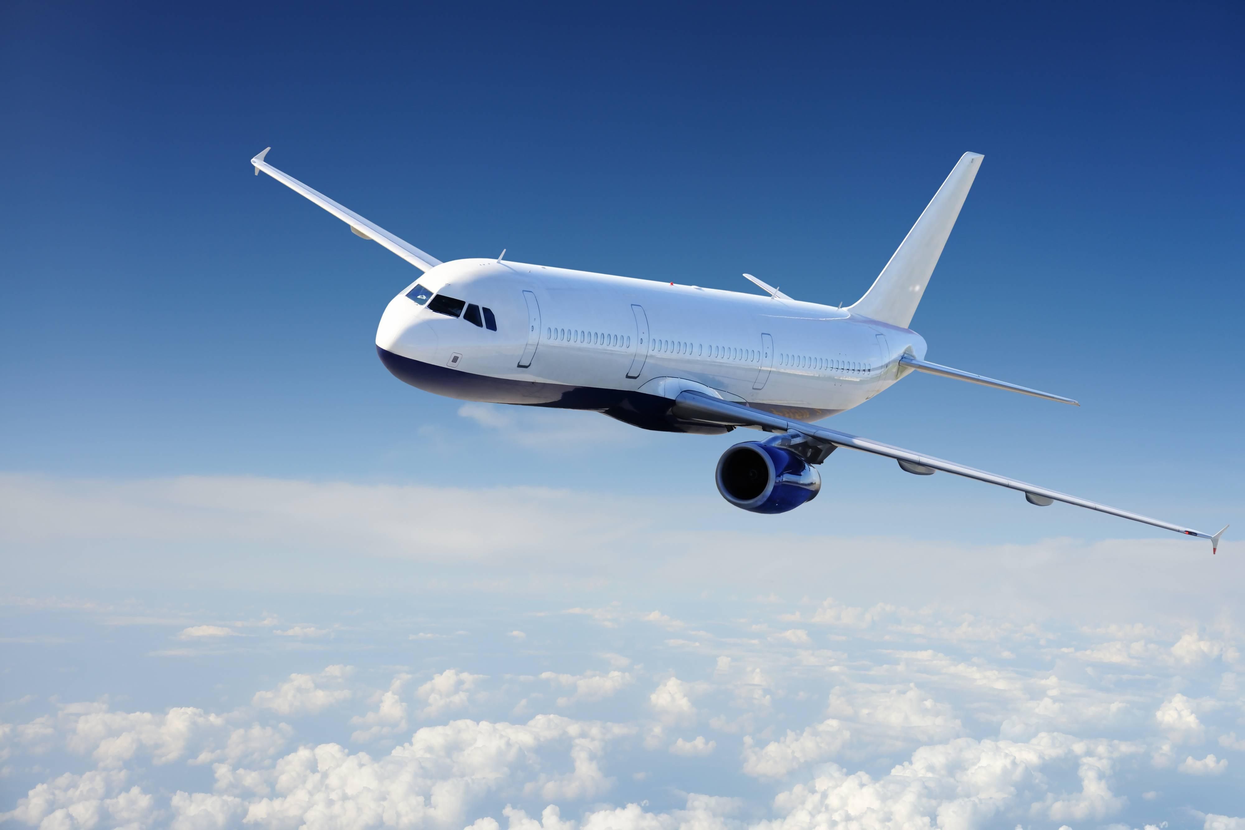 Аэропорт Ростова составил около  рейтинг самых пунктуальных авиакомпаний