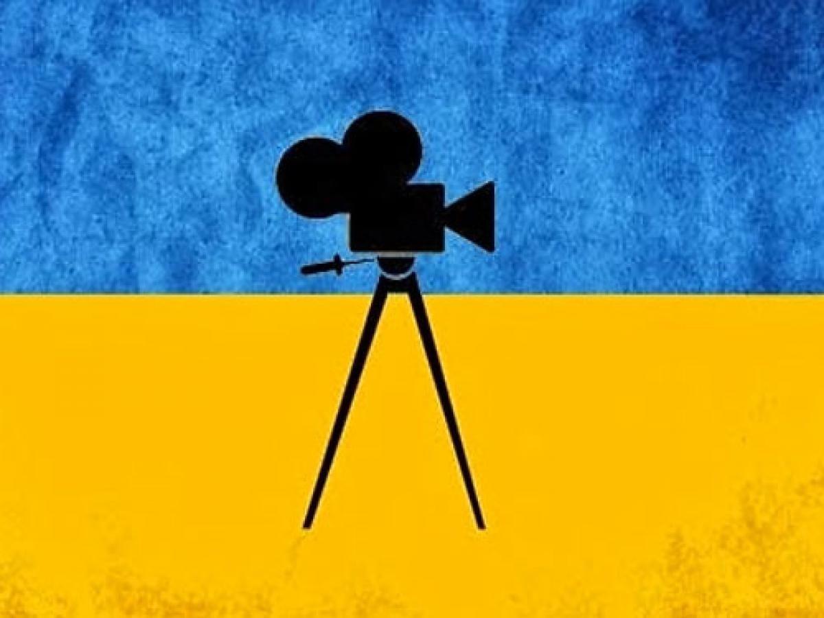 Госкино Украины подозревали вворовстве