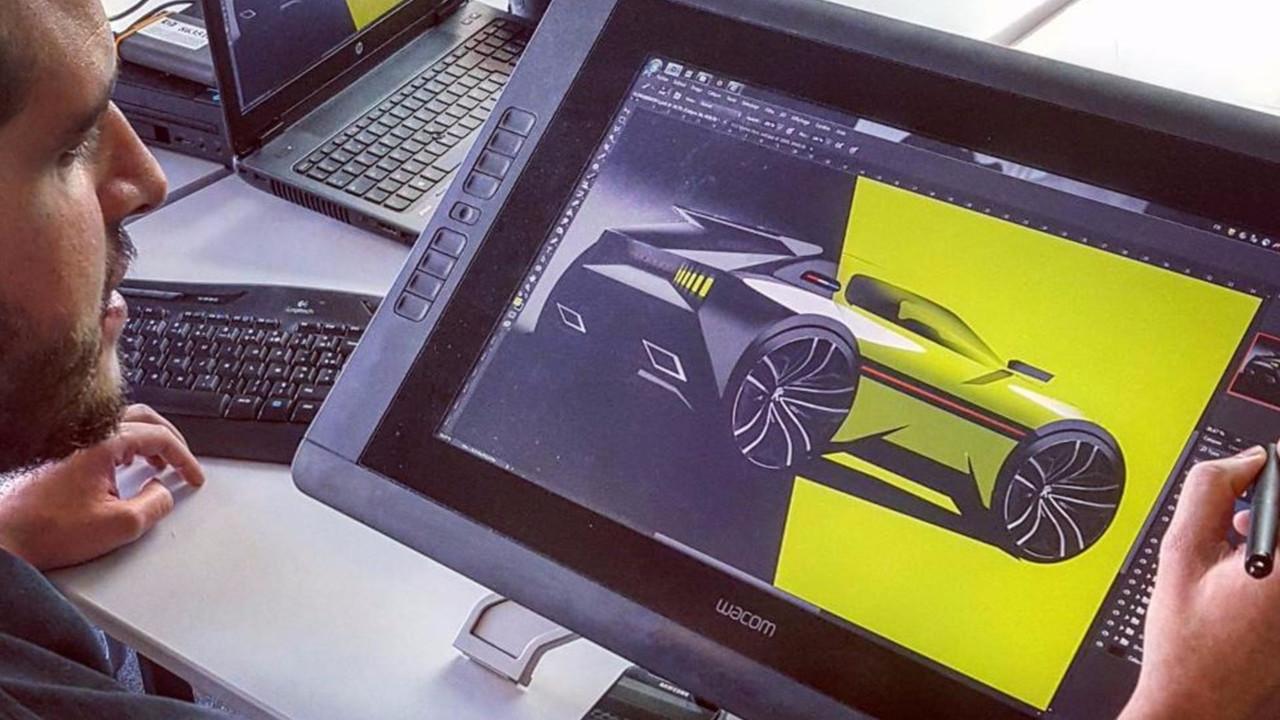 Компания Пежо может возродить легендарную модель 205 GTI