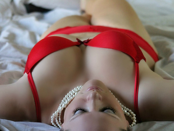 Оральный секс может вызвать неизлечимую форму гонореи— ВОЗ