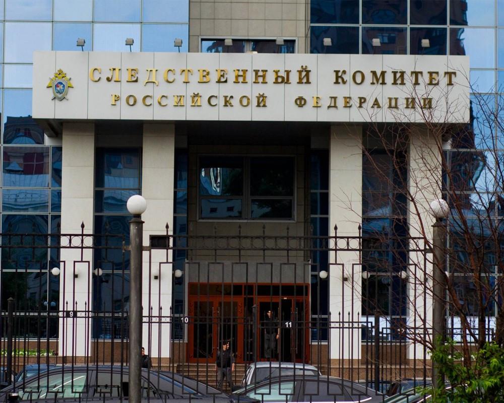 ВАстрахани осудили 3-х женщин, поставлявших заграницу секс-рабынь