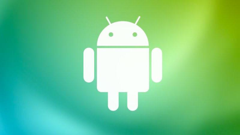 Доля самой свежей версии андроид превысила 11%