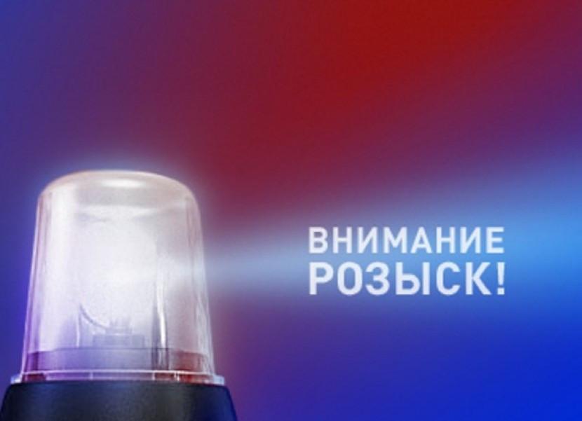 ВКрасноярском крае двое детей ушли гулять ипропали