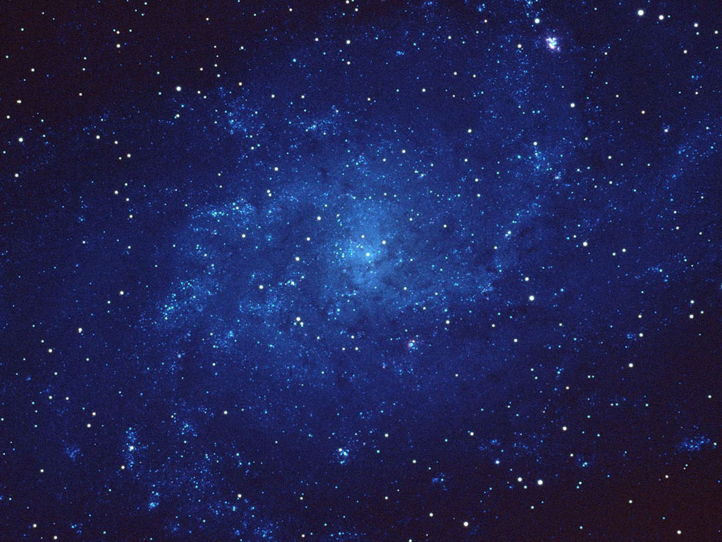 Каждая сотая звезда вМлечном Пути покушается напланеты-странники— ученые