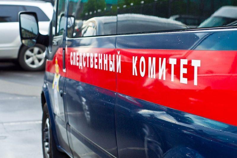 Под Краснодаром насотрудницу ж/д станции наработе напал насильник