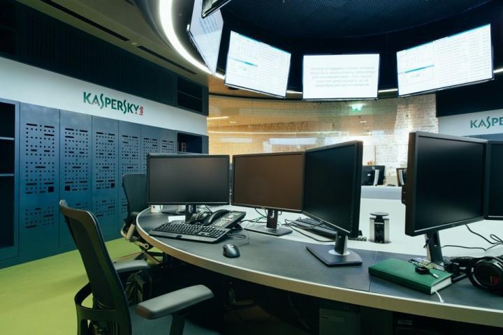 Троянец Neutrino массово атакует POS-терминалы РФ