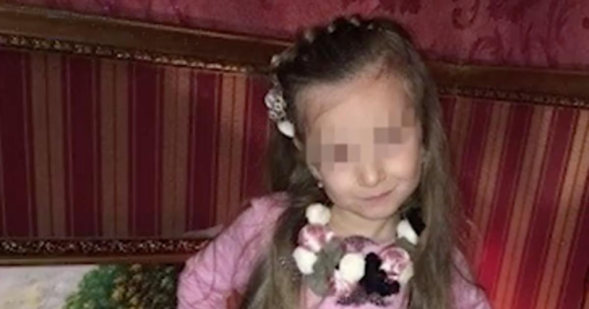 ВРаменском районе 4-летняя девочка разбилась зарулем квадроцикла
