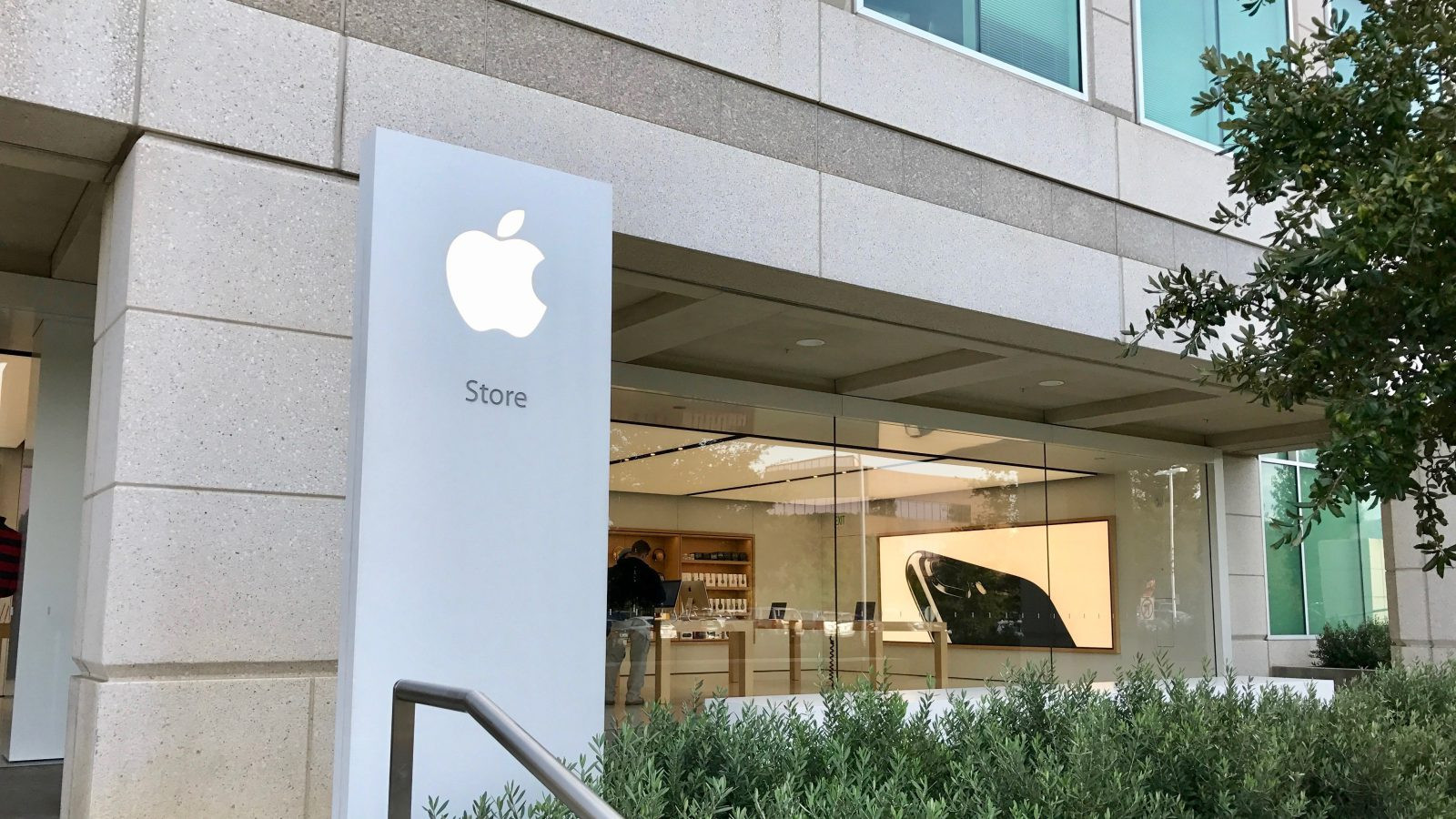 Выпуск нового iPhone могут перенести
