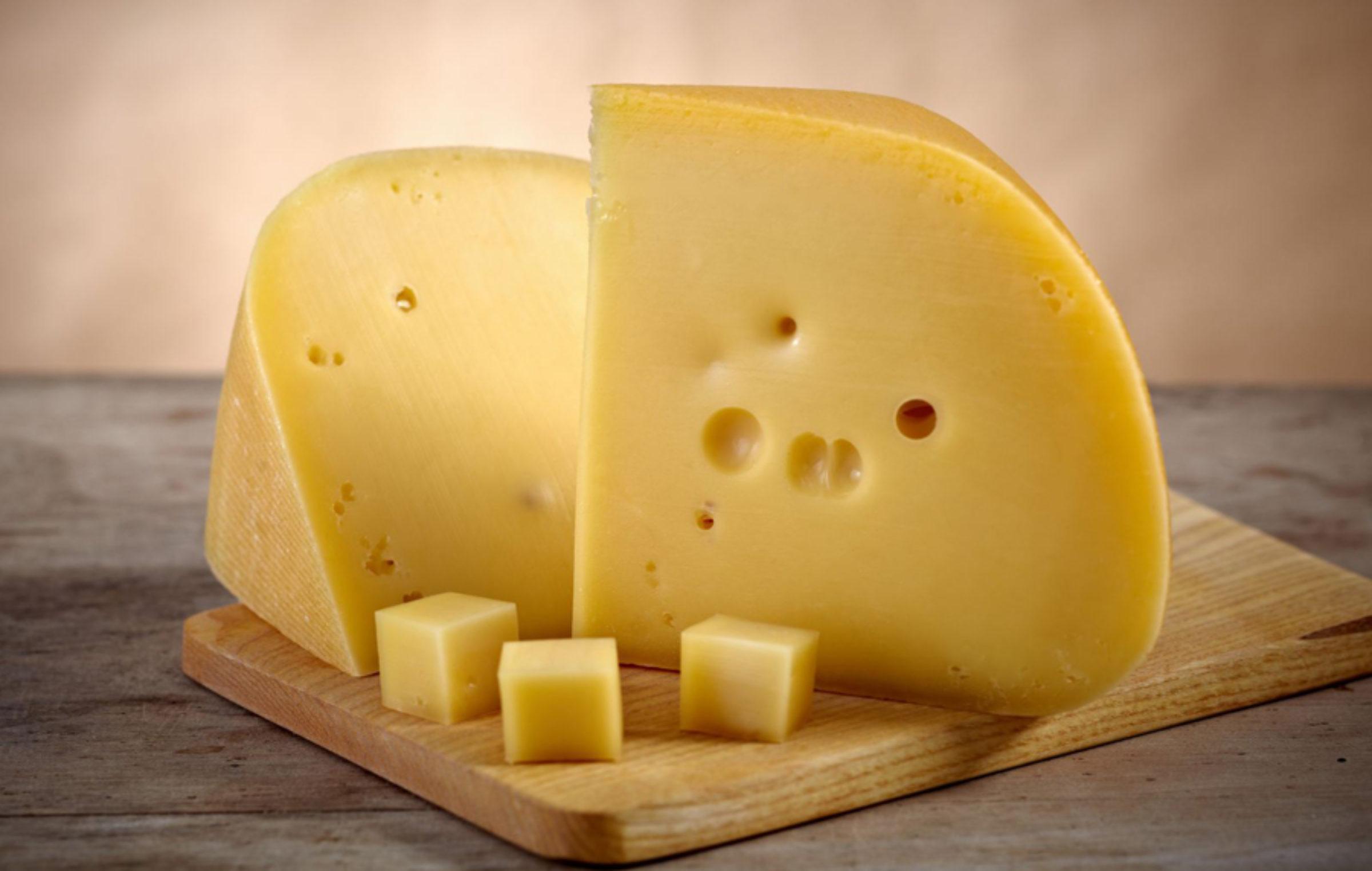 Встолице Англии школьник убил сыром одноклассника