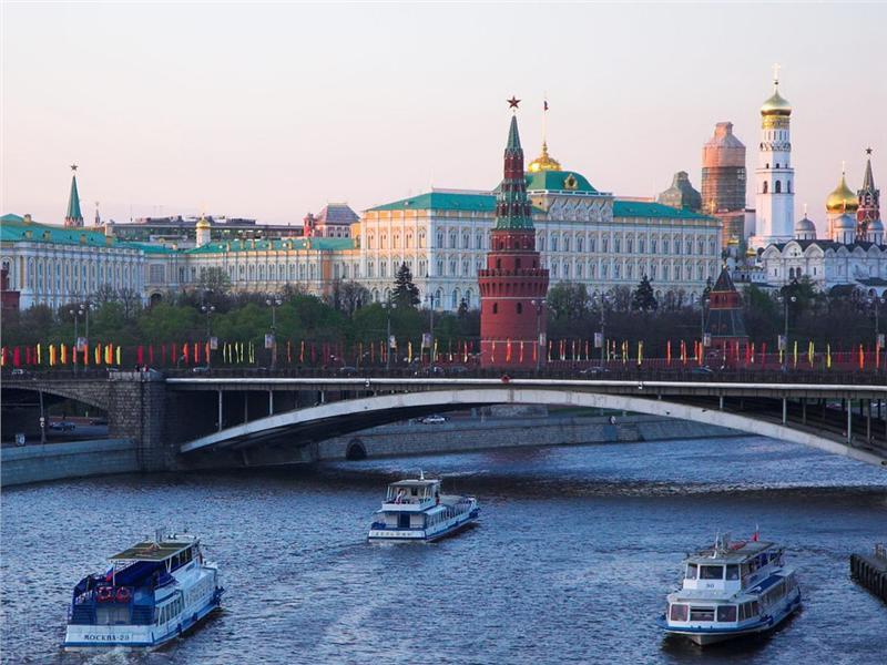 Эксперты назвали самый комфортный для жизни город в России