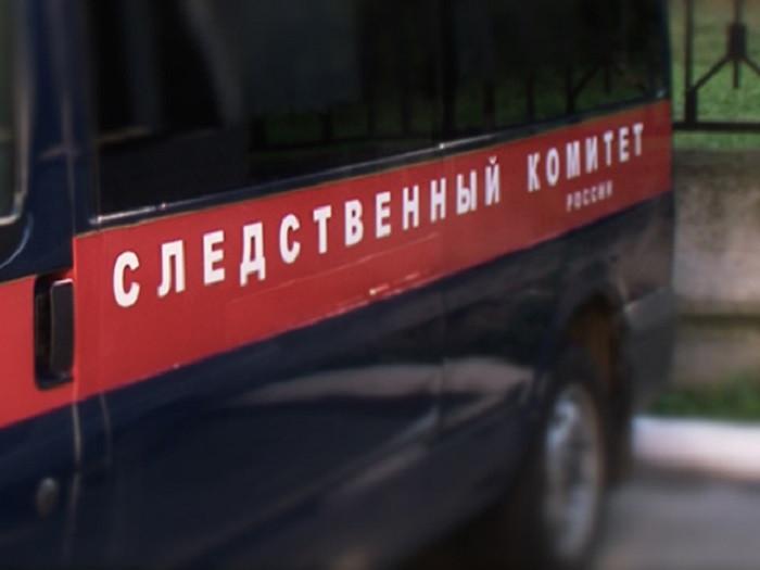Пропавший 23-летний парень вНовосибирске найден мертвым в своем авто